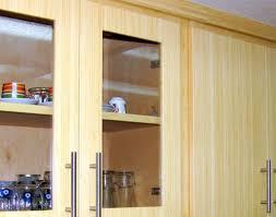 Kitchen Cabinet Drawer Fronts Kitchen Sensational Replacing Kitchen Cabinet Doors And Drawer
