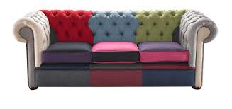 cool living room chairs furniture have a luxury living room with the elegant chesterfield
