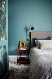 Best  Blue Bedrooms Ideas On Pinterest Blue Bedroom Blue - Bedroom colors blue
