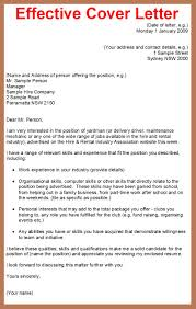 Sample Application Letter For Employment As A Driver   Cover     Motivation letter sample for a Legal Assistant