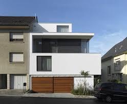 exterior home design software free home design ideas awesome
