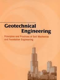 murthy geotechnical engineering principles and practices