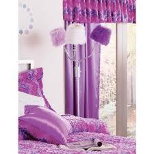 اجمل الستائر والمفروشات لغرفة طفلك Images?q=tbn:ANd9GcSCLL4u-5whAPFA9uYL0ecXGtxcxVRN82aDNpcDCTO0xlB8Cb_1xQ