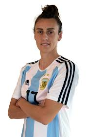 María Belén Potassa