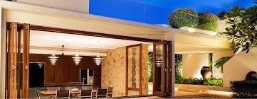 luxury homes in houston marwood construction