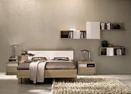 Bedroom Wall Decor Ideas Stunning Bedroom Wall Decor Ideas For Home Decoration Ideas With