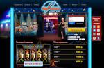 Почему азартные игроки выбирают казино Вулкан?