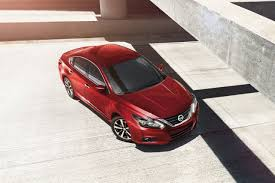 nissan altima 2013 what kind of oil 2017 nissan altima pricing for sale edmunds