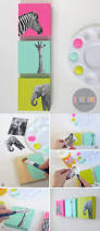 Baby Home Decor Diy Projects For Baby Inspirational Home Decorating Gallery On Diy
