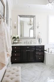 2017 Bathroom Remodel Trends by Bathroom Bathroom Colors Trends Wooden Floor Wooden Rack