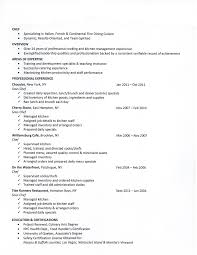 executive chef resume examples example of chef resume free resume example and writing download 25 chef resume examples sample resumes