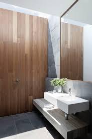 151 best bathroom design images on pinterest bathroom ideas