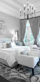 Best  Bedroom Color Schemes Ideas On Pinterest Apartment - Beautiful bedroom color schemes