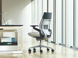 steelcase office furniture solutions education u0026 healthcare