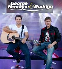 George Henrique e Rodrigo – Indiretas