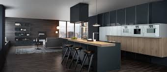 Modern European Kitchen Cabinets Kitchen Cataloge Others Beautiful Home Design