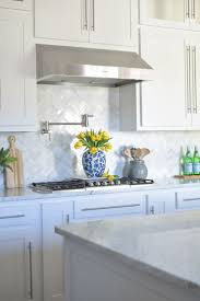 kitchen white nice modern style contemporary cabinet nice