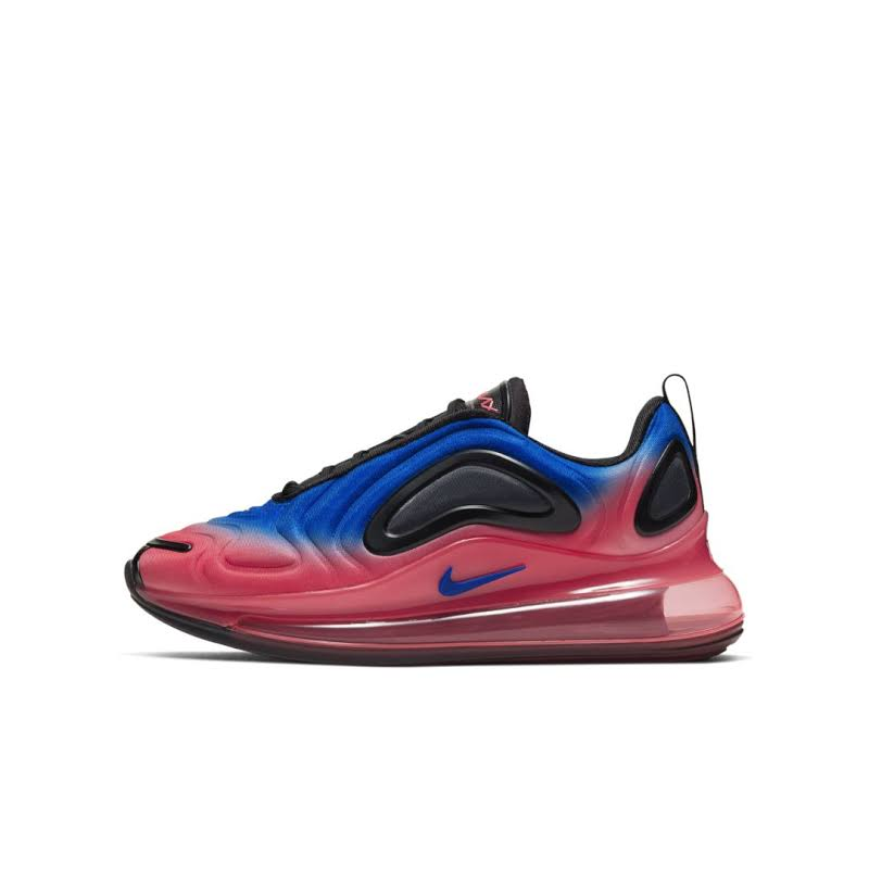 Nike Air Max 720 Little/Big Kids