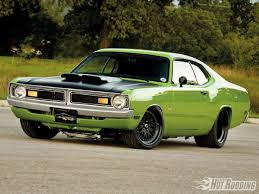 Dodge Dart Images?q=tbn:ANd9GcSCTs9HRVUH5g-iGee8ItUcBYGEXHnrR49FSRAhcsxa1qL8H4c_
