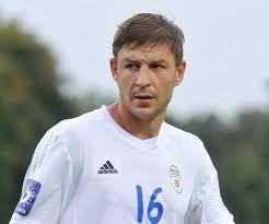 Maksim Shatskikh