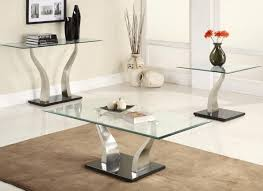 Coffee Tables For Sale by Uncategorized Coffee And End Table Sets For Sale Awesome Ikea