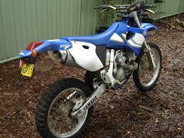 used motocross bike dealers uk cheap pit bikes dirt bikes quad bikes dune buggies farm utv