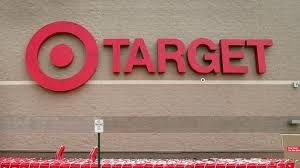 deals in target on black friday the best target black friday tech deals pcmag com