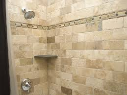 Bathrooms Remodel Ideas Bathroom 30 Marvelous Remodeling Small Bathrooms Ideas With