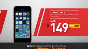 pre black friday sale at target black friday cell phone deals walmart pre black friday week