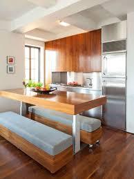 Space Saving Kitchen Furniture by Kitchen Room 2017 Kitchen Space Saving For Small Kitchens
