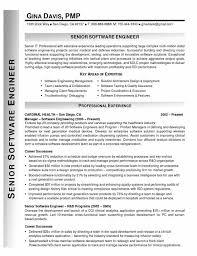 Buy resume software   Nursing resume writing service