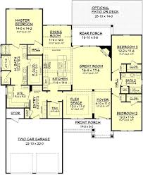Ranch Style House Plans With Basement by 526 Best Floor Plans Sims3 Images On Pinterest House Floor