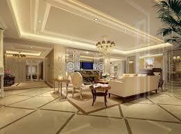 Luxury Homes Designs Interior Idfabriekcom - Luxury homes interior pictures