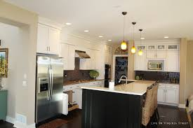 Kitchen Island Lighting Lowes by Pendant Lighting Inexpensive Portfolio Pendant Light Kit