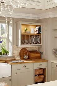 best 20 howdens bathrooms ideas on pinterest howdens kitchens this is our burford grey kitchen range take a look at howdens for more shaker