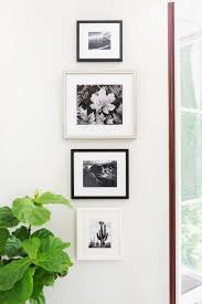 How To Make A Gallery Wall by 235 Best Gallery Walls Images On Pinterest Gallery Walls