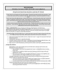 Resume Template Nz   Resume Format Download Pdf