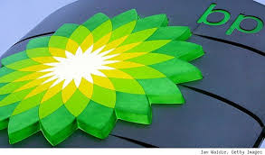 BP oil spill manslaughter