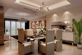 Kitchen Design Trends by Wonderful Kitchen Design Trends With White Wood Cabinet And