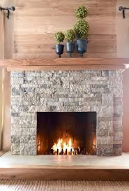 best 25 fireplace ideas ideas on pinterest fireplaces stone