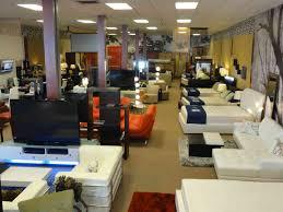 Home Decor Store Dallas Excellent Best Home Furniture Stores Dallas Mo 23290