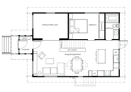 100 design a floorplan floor plans examples u2013 focus homes