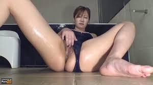 JP porn gif |Pornhub