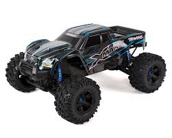 bigfoot summit monster truck ready to run rtr electric powered rc monster trucks amain hobbies