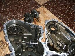 bmw x3 transfer case problem bimmerfest bmw forums