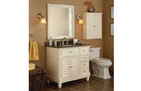 Bathroom Vanities Ideas Colors Allen U0026 Roth Bathroom Vanity Ideas For Home Interior Decoration