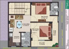Free Software To Create Floor Plans by Classroom Floor Plan Maker Best Classroom Floor Plan Maker With