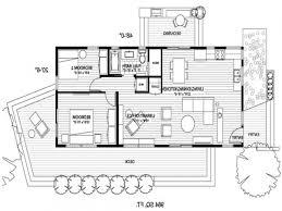 open loft house plans pictures on cabin open floor plans free