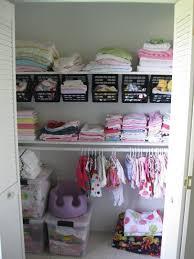 nursery closet organizational ideas reality daydream nursery closet organizational ideas