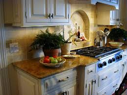 custom kitchen cabinets house plans ideas